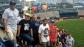 Yankee Stadium - Bronx, NY